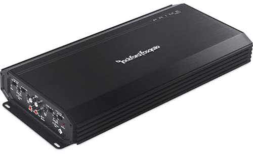 4 channel power amplifiers by diamond audio rockford fosgate and rh soundwarehouse com
